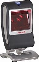 Фотосканер Honeywell (Metrologic) 7580 2D USB Genesis (чёрный)